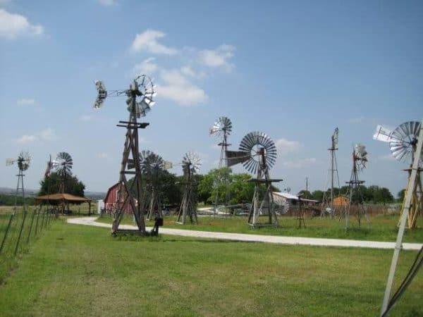 Windmill-Farms-Tolar-TX