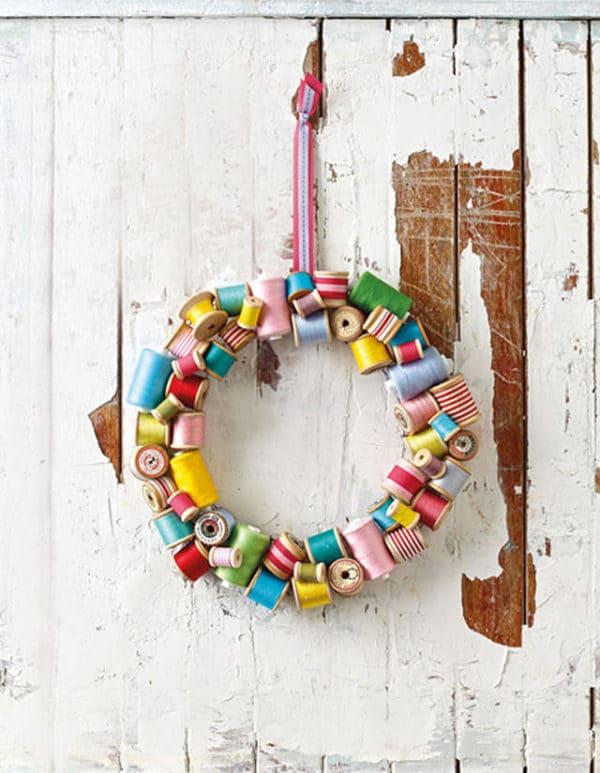 repurposed-wreaths-8