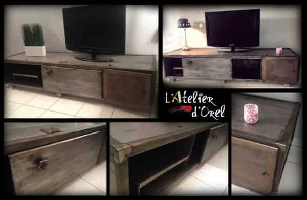 2eme-Montage-Meuble-TV-Atelier-dorel