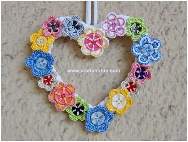 San-Valentino-decorazioni-per-la-casa-fai-da-te-7