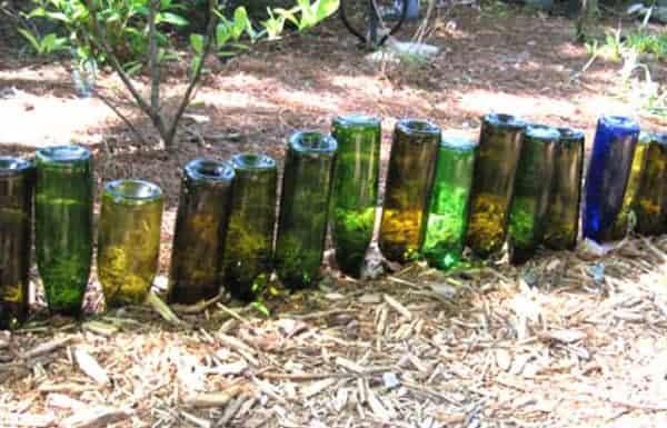 apieceofrainbow-reuse-glass-diy-8