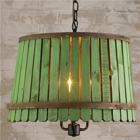 bushel-basket-lantern1