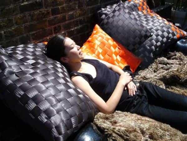 seatbelt-cushions