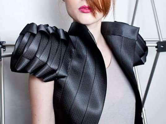 seatbelt-couture