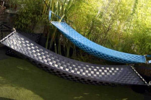 seatbel-hammocs