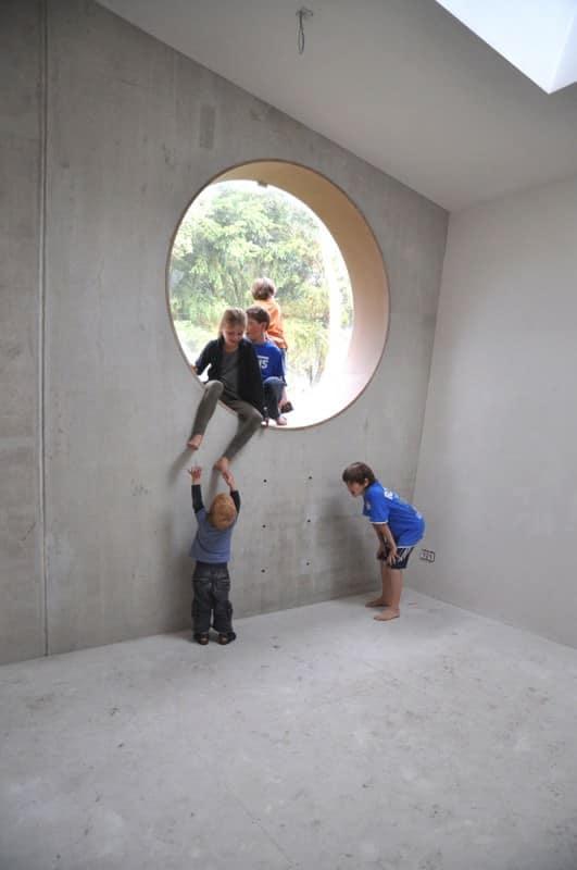 11 Kids Room