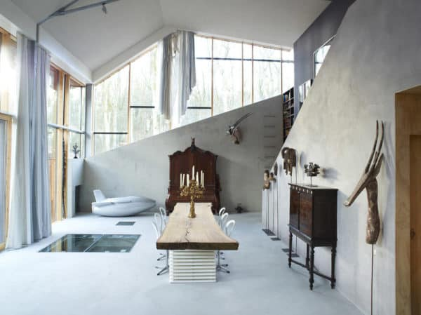 06 Living Space