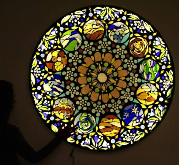 stained-glass-mosaic-light-apieceofrainbow-0