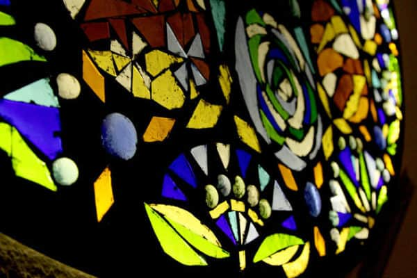 stained-glass-mosaic-light-apieceofrainbow-19