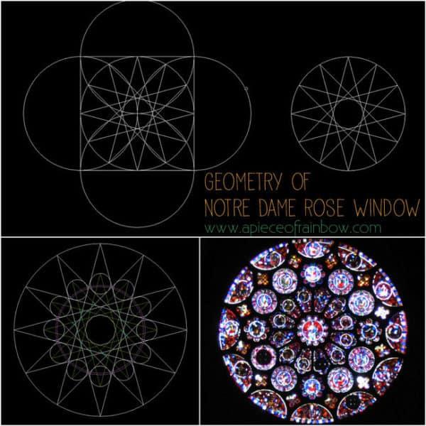 stained-glass-mosaic-light-apieceofrainbow-z2-copy
