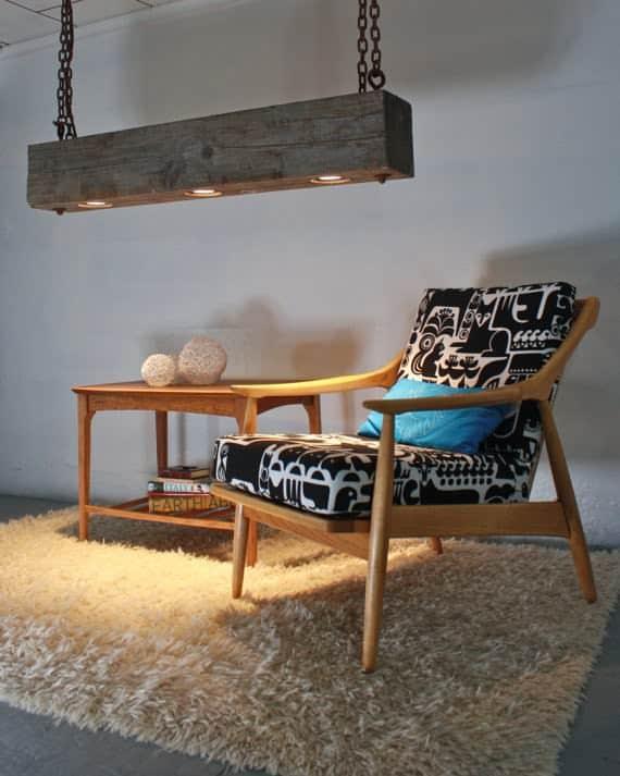 wood-beam-light