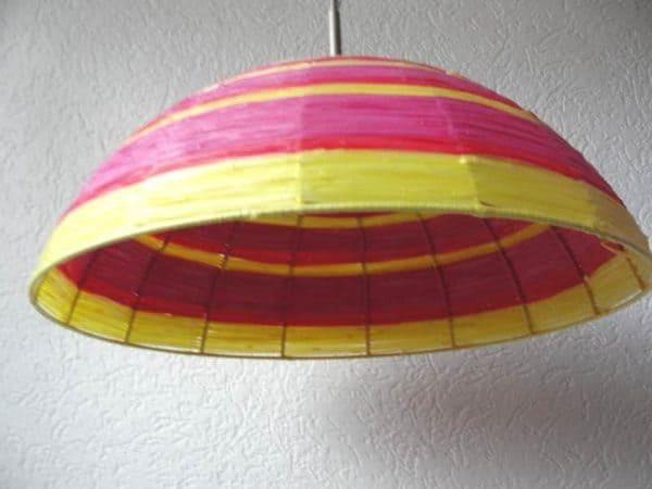 3lampenschirmdetail1.jpg