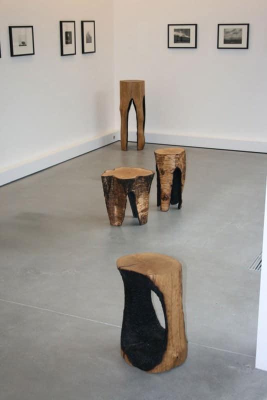 Ausgebrannt-stools-by-Kaspar-Hamacher-05