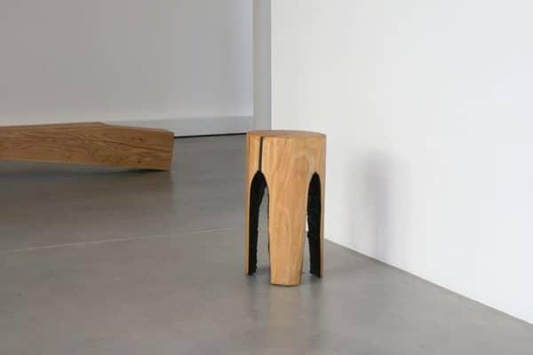 Ausgebrannt-stools-by-Kaspar-Hamacher-06