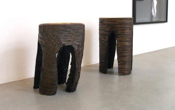 Ausgebrannt-stools-by-Kaspar-Hamacher-08