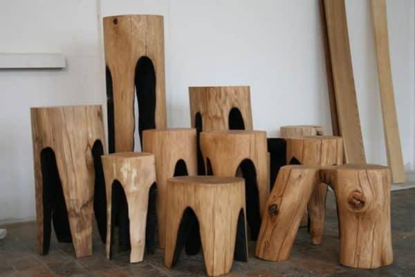 Ausgebrannt-stools-by-Kaspar-Hamacher-09