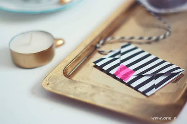 DIY-Heart-Tea-Bags-Envelope-One-O15