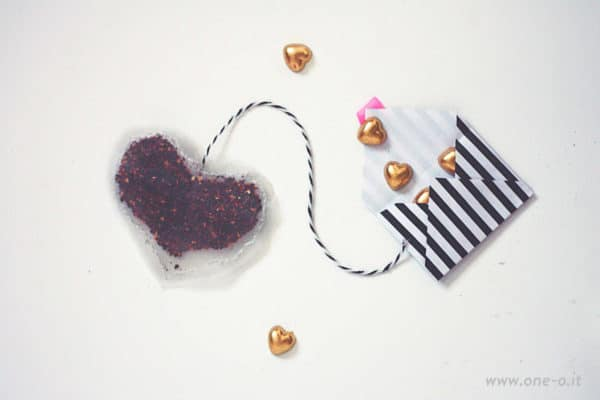 DIY-Heart-Tea-Bags-Envelope-One-O16
