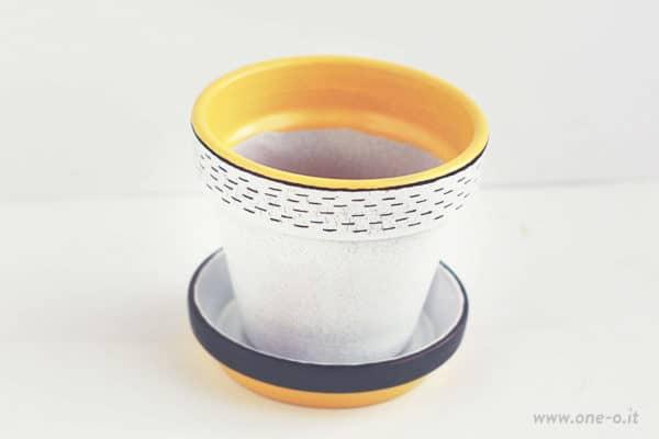 DIY-Terracotta-Vase-Restyling-One-O-07