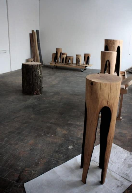Gallery-of-Ausgebrannt-Stools
