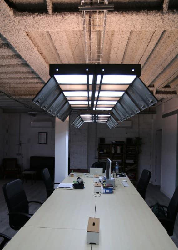 Pendant Mail Boxes Lamp Lamps & Lights