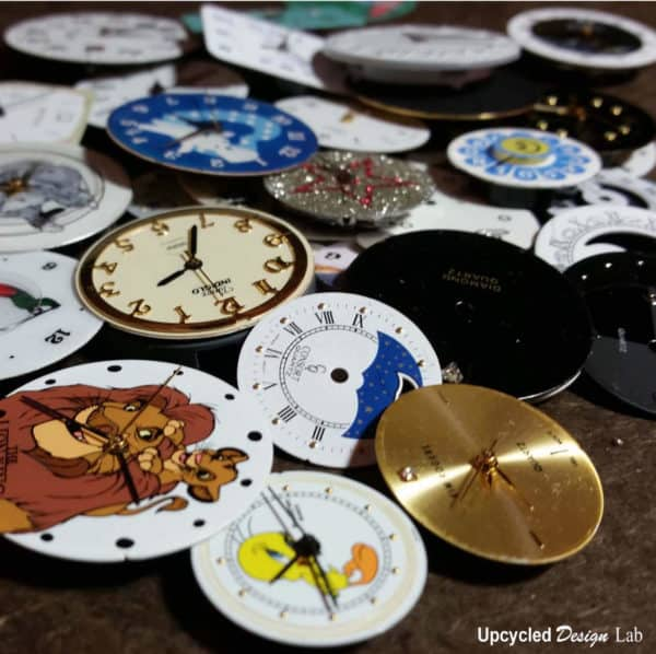 Upcycled-Watch-Faces-Pic-1
