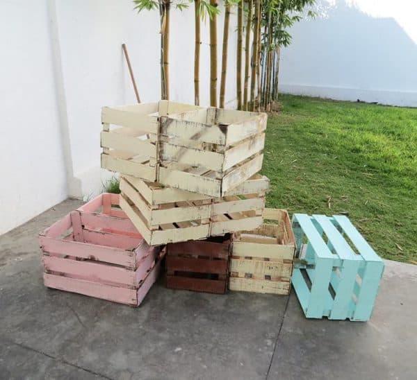 diy-crate-storage-1
