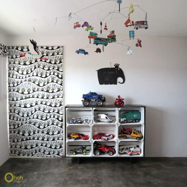 diy-crate-storage-14