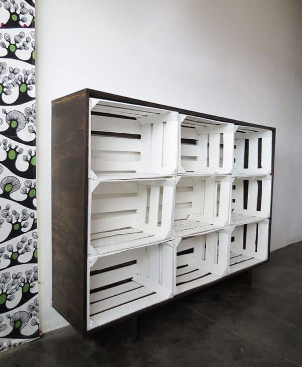 diy-crate-storage-4