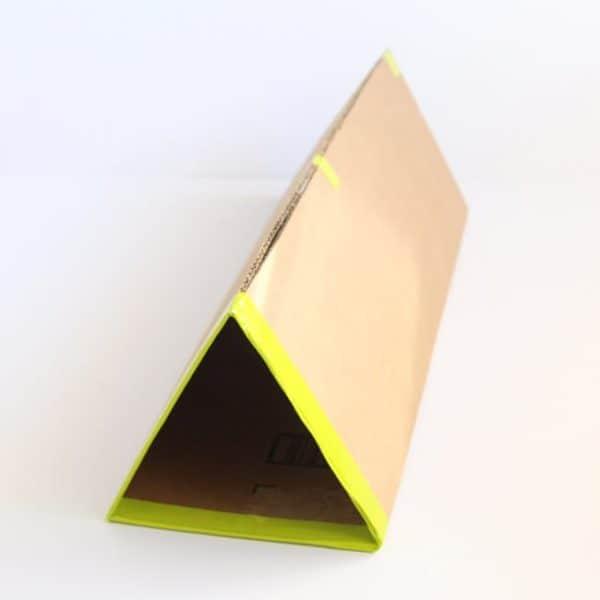 diy-shoe-organizer-apieceofrainbow-6
