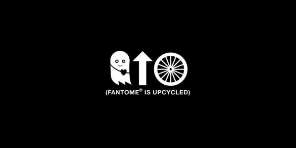 fantome-is-upcycled