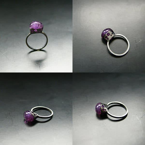 fialova-dvojobruc