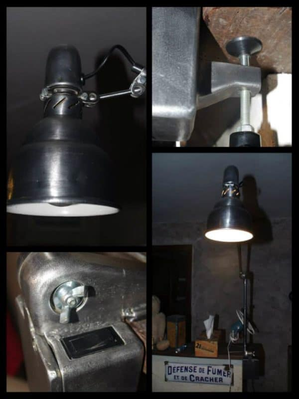 lampes1