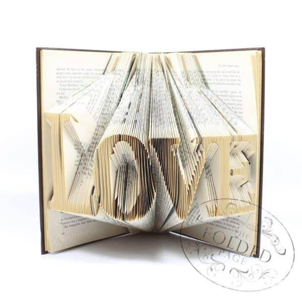 lovecap