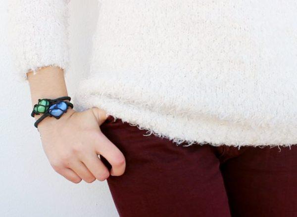 pulseira-blog-2