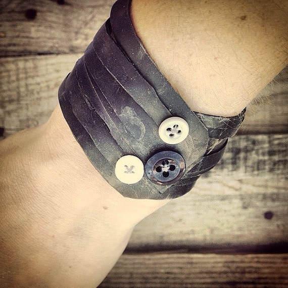 bike-tube-bracelet-2