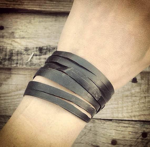 bike-tube-bracelet-3