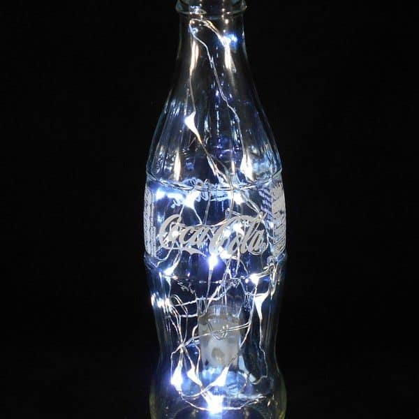 Coke-Bottle-Light1