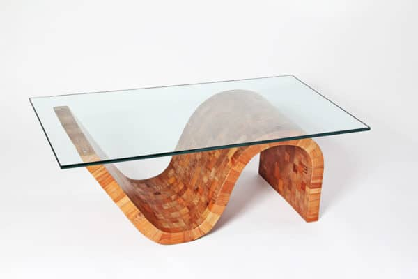 Curved_Table_1_Large_Web