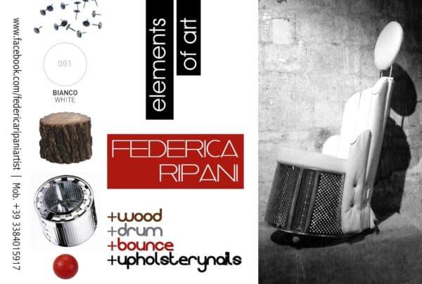 Federica-Ripani-Postcard-print