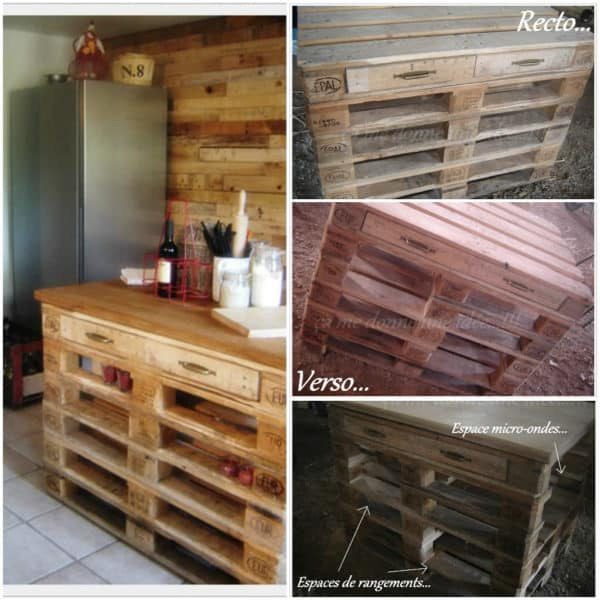 Reusing Wooden Pallets12