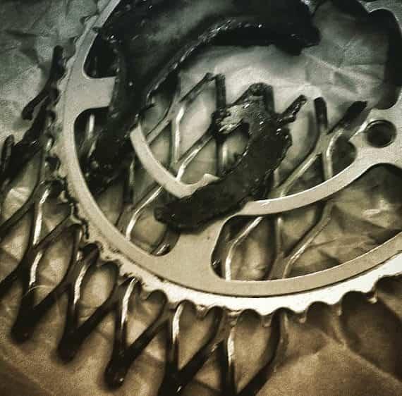 Steel-Bike-Enthusiast-Design2