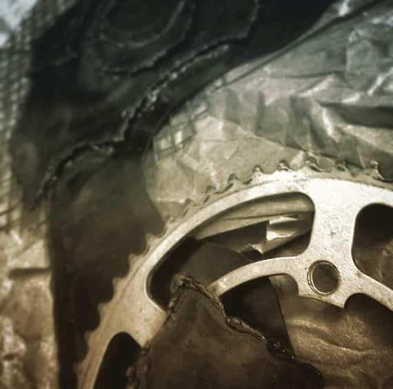 Steel-Bike-Enthusiast-Design3