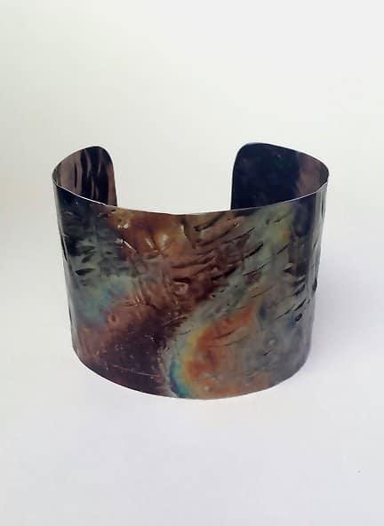 cuff_bracelet_1