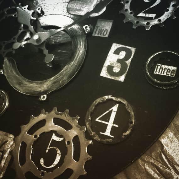recyclart-4