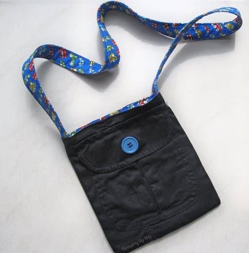 pocket_bag