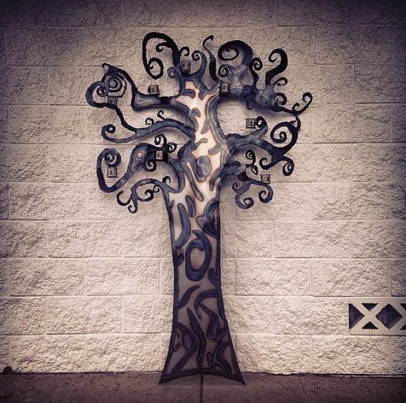 whimsical-tree-1