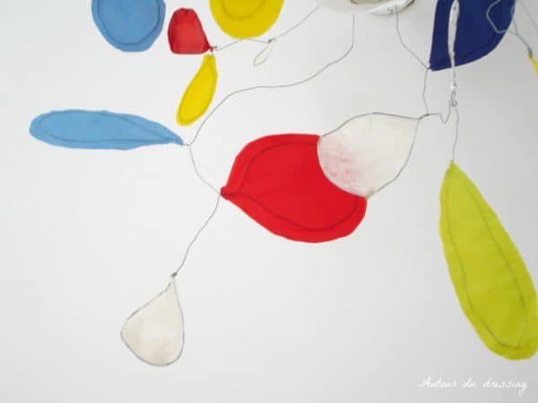 diy-light-lamp-calder