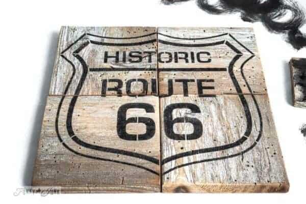 route-66-stencil-puzzle-coasters-8989