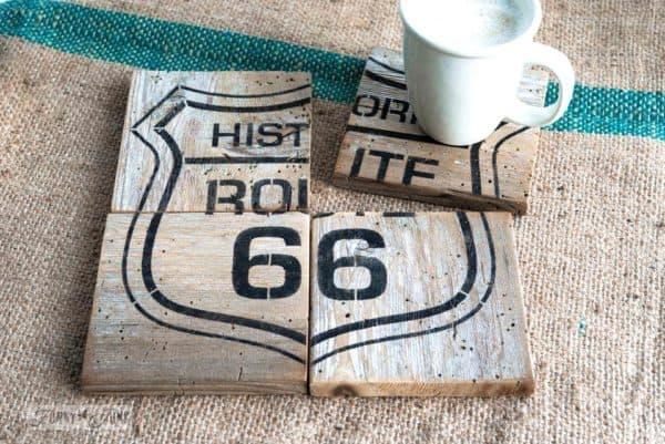 route-66-stencil-puzzle-coasters-9003